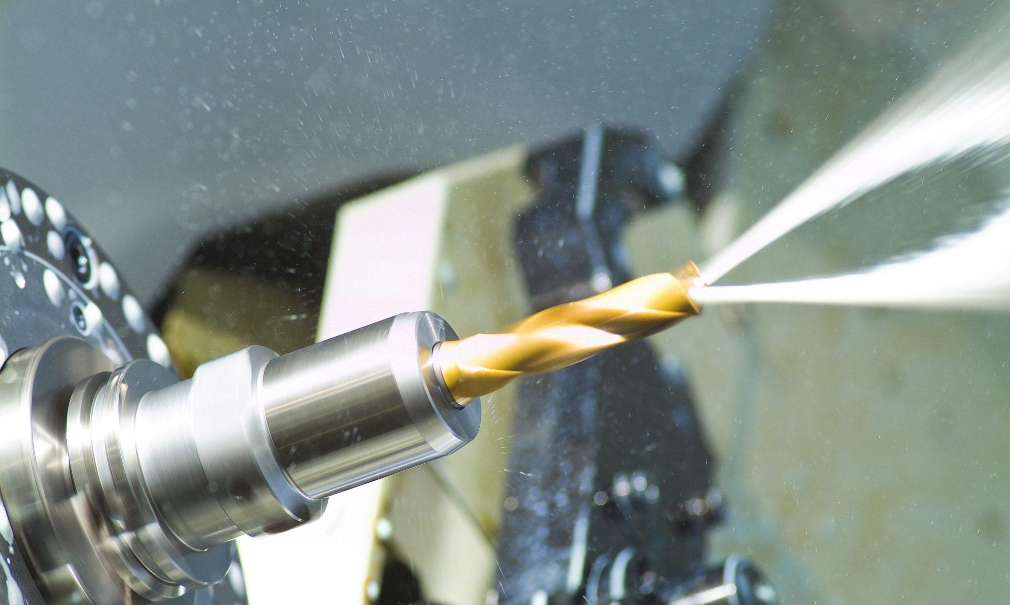 Weber Stahl GmbH & Co. KG